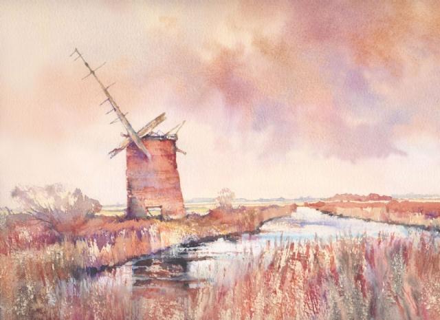 [Brograve Mill]