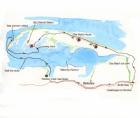 [Blakeney Map]