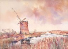 Galleries in 'Around The Broads'